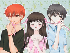 sketch(0.0), anime(1.0), hime cut(1.0), black hair(1.0), manga(1.0), drawing(1.0), cartoon(1.0), illustration(1.0), pink(1.0),
