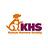 kshumane's buddy icon