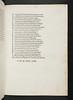 Verses in Cicero, Marcus Tullius: De natura deorum