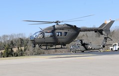 bell uh-1 iroquois(0.0), bell 412(0.0), sikorsky s-61(0.0), bell 212(0.0), bell 214(0.0), aircraft(1.0), aviation(1.0), helicopter rotor(1.0), black hawk(1.0), helicopter(1.0), vehicle(1.0), military helicopter(1.0), air force(1.0),