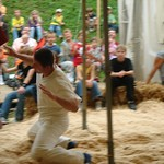Super-5-Kampf @ HESO 2006