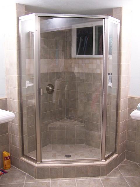 Flickr Holcam Bath And Shower Enclosures Photostream