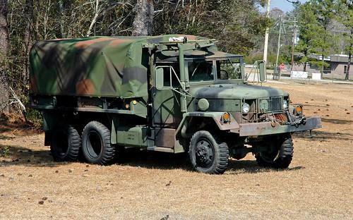 truck 12 ton militaryvehicle deuceandahalf armytruck usarmytrucks 6x6truck northcarolinaarmynationalguard photobychristianshepherd photographbychristianshepherd rcsadvmedia rcsadventuremedia m35truck2