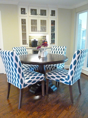 tutorial customizing your ikea slipcovers it 39 s great to be home. Black Bedroom Furniture Sets. Home Design Ideas