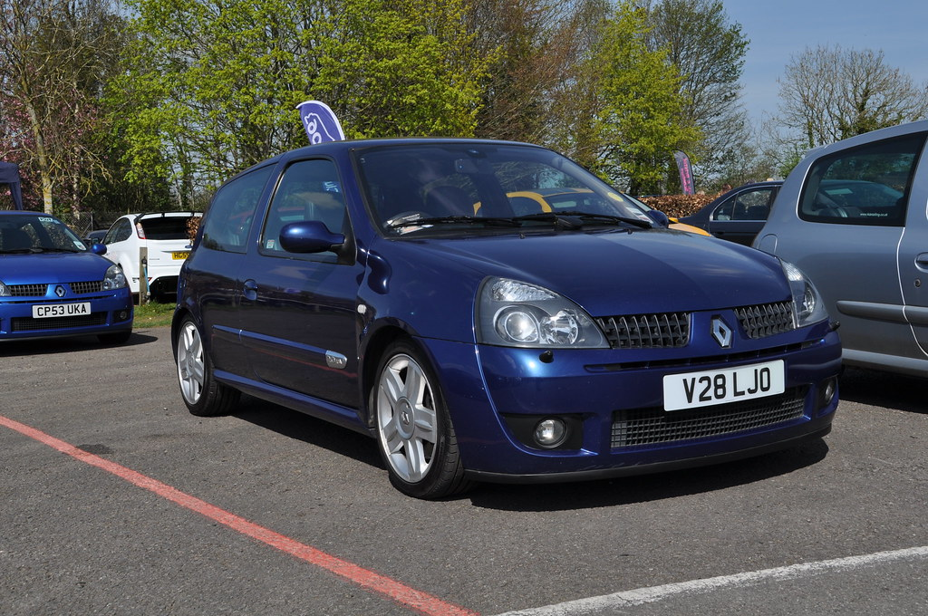 clio sport page 4 renault forums independent renault forum. Black Bedroom Furniture Sets. Home Design Ideas