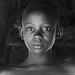 Portrait by Irene Becker
