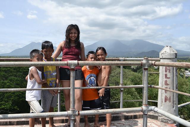 Candelaria Quezon
