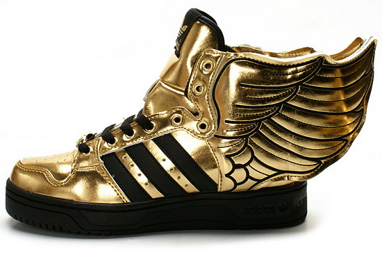 designer fashion 377ee f0094 ... adidas Originals by Originals Jeremy Scott JS Wings 2.0 Flames   by  buyeasyshop.com