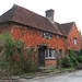 The Beautiful Wealden Cottage by Louise and Colin