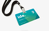 IDE Identidad Visual 03 by Zorraquino