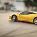 Keep Drifting | Ferrari 458 Italia by Tareq Abuhajjaj | Photography & Design