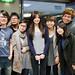 2011-04-17 阿宅反抗軍電台:李千娜篇