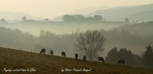 nationalgeographic twop nikoncoolscanved landscapedreams photossansfrontières