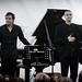 Concert-PCalero-14
