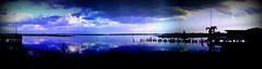 lightning(0.0), aurora(0.0), moonlight(0.0), night(0.0), cloud(1.0), reflection(1.0), dusk(1.0),