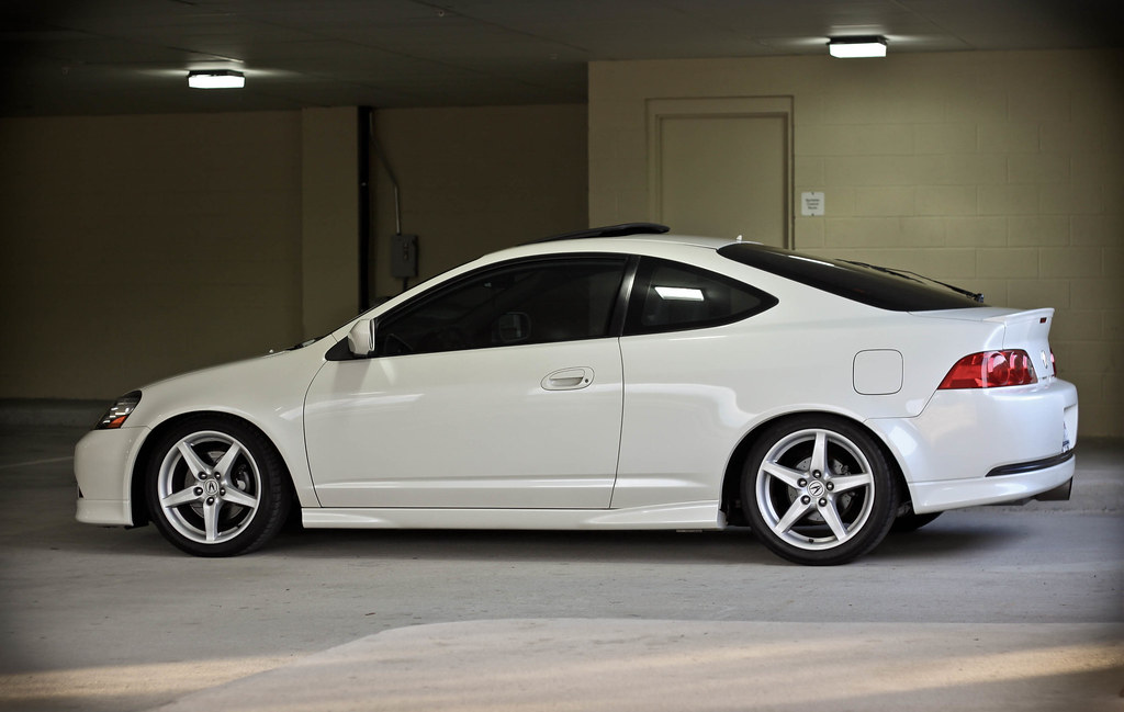 fs ft for sale or trade md 2006 white rsx type s nasioc. Black Bedroom Furniture Sets. Home Design Ideas