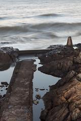 Hacia el Mar | 110430-3422-jikatu