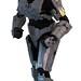 Master Chief MJOLNIR Mark VI Armor