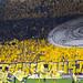 Germany - Borussia Dortmund - Signal Iduna Park - 80.420 places by gεввε