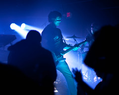 Future Rock - Albany, NY - 2011, Apr - 04.jpg by sebastien.barre
