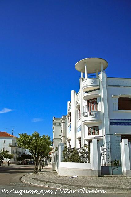 Estremoz Portugal  city images : Estremoz Portugal | Flickr Photo Sharing!