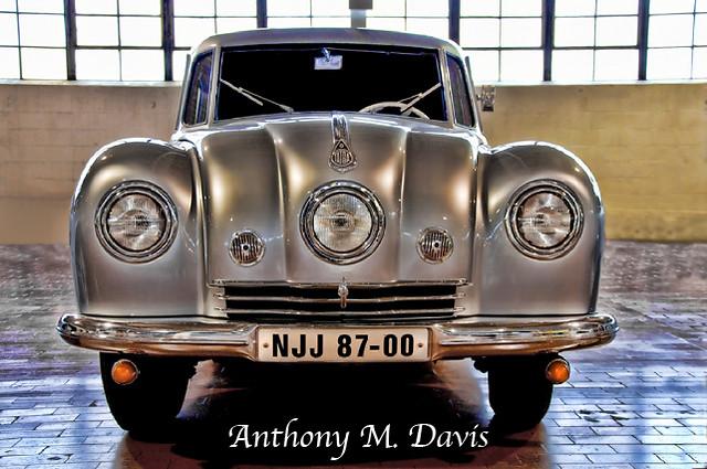 renault 5 turbo rally mugen dc5 de tomaso pantera gts ...
