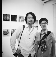 How To Take Better Photos, Photo Exhibition in good cho\'s