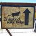 Grasslands Safari Lodge