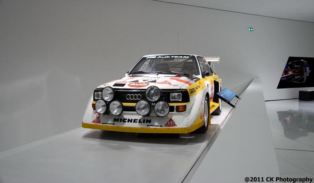 Keller Audi Christian Keller Www Ckphotos De S Most