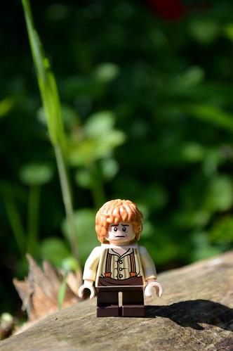 Bilbo!
