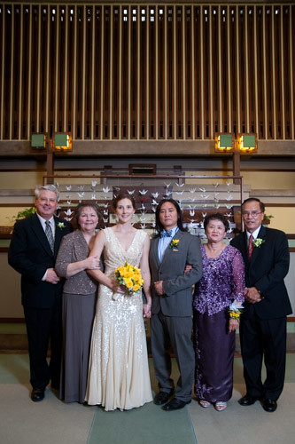 Formal_Wedding_Photos_Studio_Starling_05