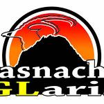 Glarus Samstag 2016