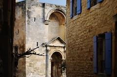 St-Restitut (Drôme) (2)