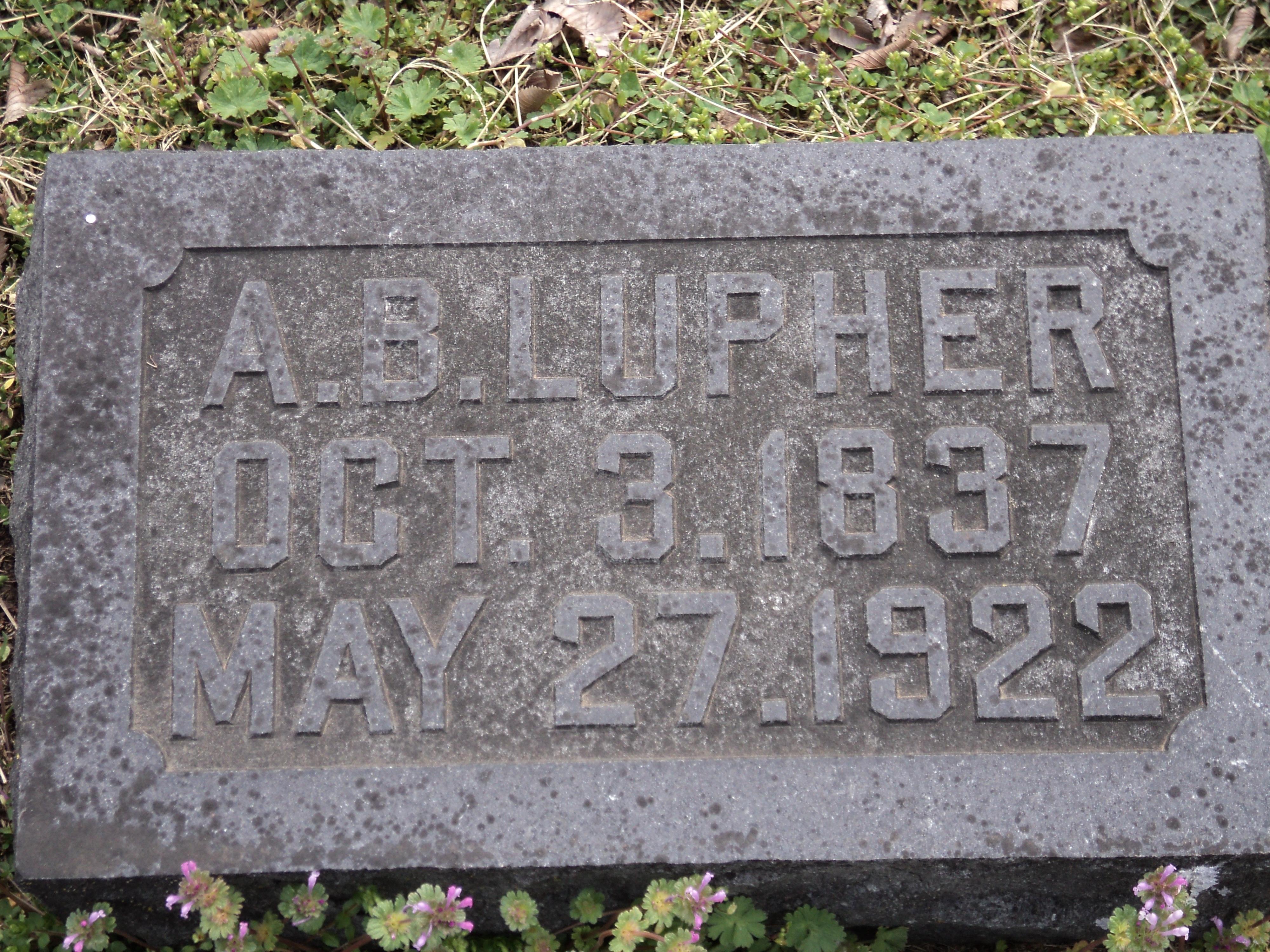 Wellington Funeral Home Corner Brook Nl
