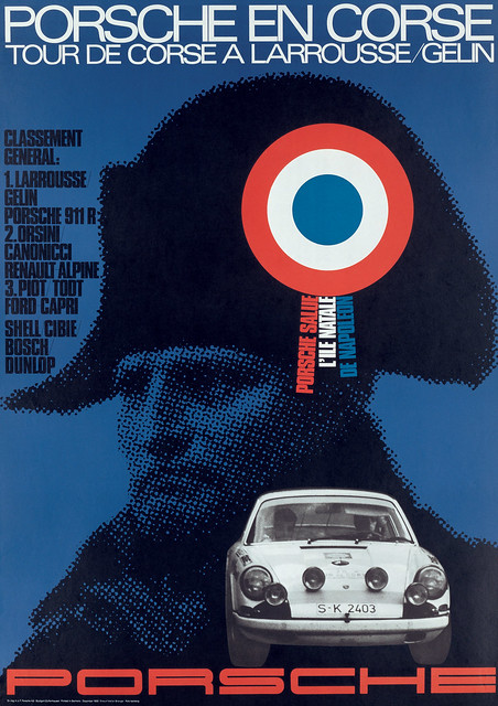 porsche-posters-2111-02-16.jpg