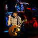 The Decemberists // Beacon Theater