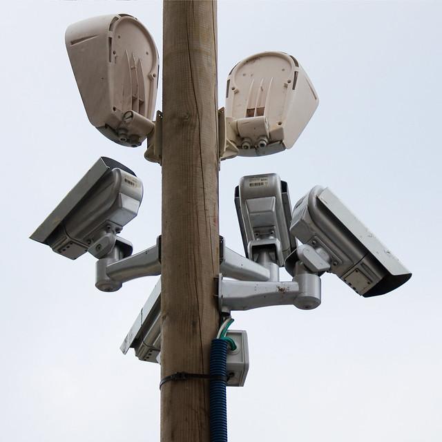 cdiscount camera de surveillance