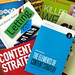 Adding to the Content Library by Colleen Jones