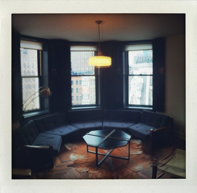 pimp couch flickr photo sharing. Black Bedroom Furniture Sets. Home Design Ideas