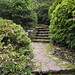 Garden Path - Background 70