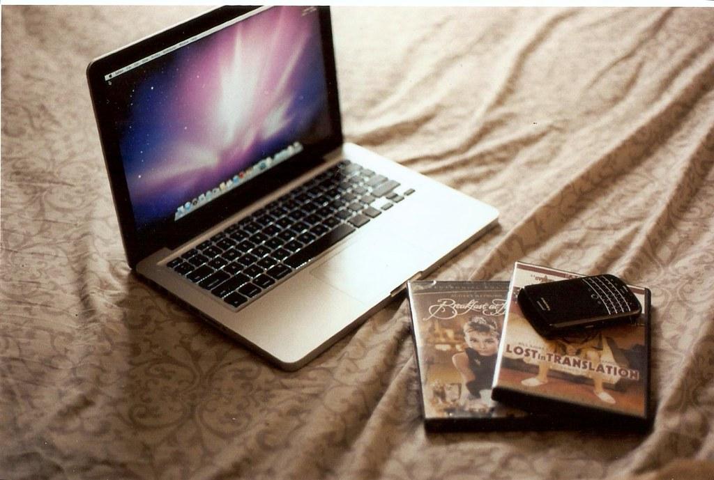 скачать фильмы на ноутбук