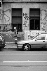 MiniStreet_Zülpicher_2011