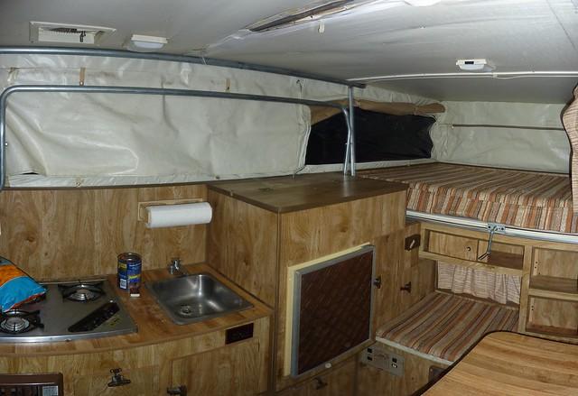 Skamper interior 01 flickr photo sharing