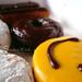 Donut by Sondus Radi