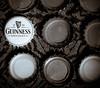 Guinness_draft_cap