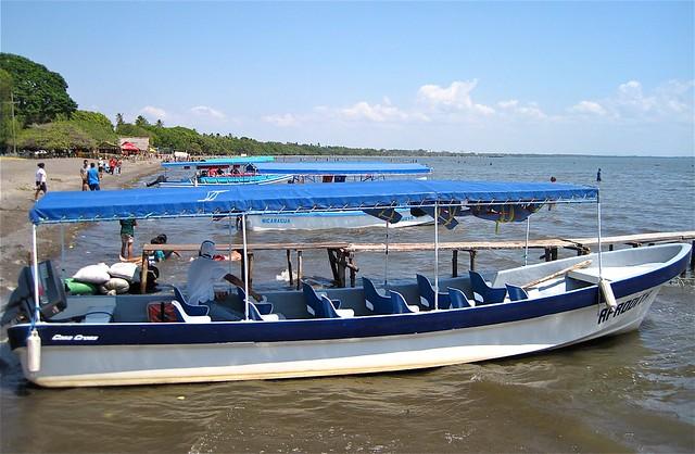 isletas-tour-granada-nicaragua-our-boat