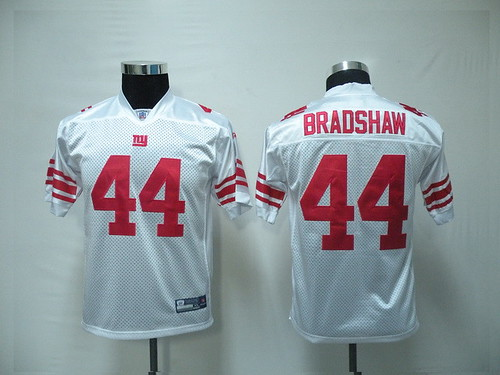 new york giants jerseys cheap