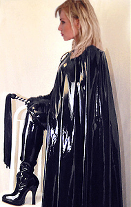 Shiny Girls 18 A Gallery On Flickr