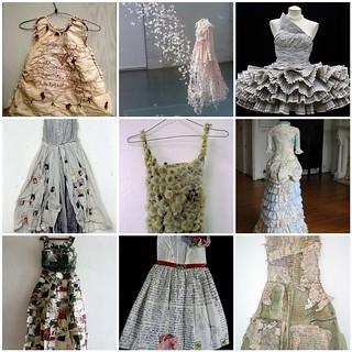 the wardrobe of my dreams