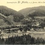 St. Nikola 55. 1924